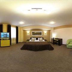 Гостиница Камелот в Калуге отзывы, цены и фото номеров - забронировать гостиницу Камелот онлайн Калуга детские мероприятия фото 2