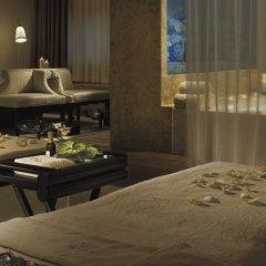 Отель The Ritz Carlton Guangzhou Гуанчжоу удобства в номере фото 2