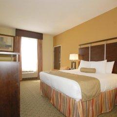 Отель Best Western Plus Manatee комната для гостей фото 5
