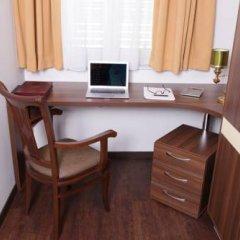 Primus Hotel & Apartments удобства в номере фото 3