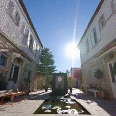 Monk Hotel Alacati - Adults Only Чешме фото 5