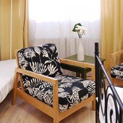 Отель Free Zone-Hostel Praha Чехия, Прага - отзывы, цены и фото номеров - забронировать отель Free Zone-Hostel Praha онлайн с домашними животными
