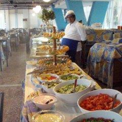 Отель Argo Spa Hotel Греция, Эгина - отзывы, цены и фото номеров - забронировать отель Argo Spa Hotel онлайн фото 4