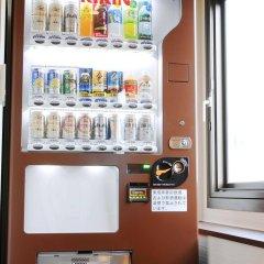 Sannomiya Terminal Hotel Кобе интерьер отеля фото 3