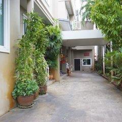 Отель Phuket House фото 2