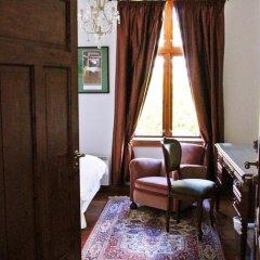Отель Darby's Inn Норвегия, Ставангер - отзывы, цены и фото номеров - забронировать отель Darby's Inn онлайн интерьер отеля фото 3