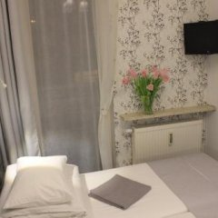 Отель Kolorowa Guest Rooms фото 15