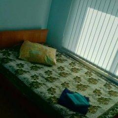 Гостиница Молодежная комната для гостей фото 5