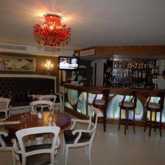 Park Hotel Tuzla Турция, Стамбул - отзывы, цены и фото номеров - забронировать отель Park Hotel Tuzla онлайн фото 7