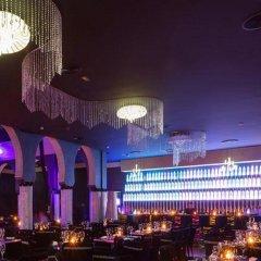 Ushuaia Hotel & Clubbing развлечения