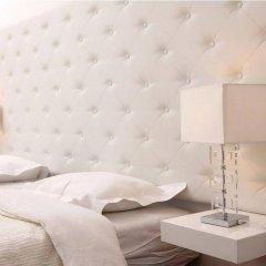 Отель Fancy House Польша, Познань - отзывы, цены и фото номеров - забронировать отель Fancy House онлайн комната для гостей фото 3