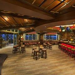 Отель Hilton Al Hamra Beach & Golf Resort развлечения