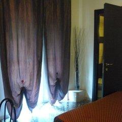 Отель Vittoriano Италия, Турин - отзывы, цены и фото номеров - забронировать отель Vittoriano онлайн спа