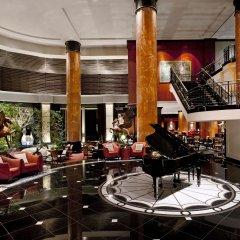 The Westin Tokyo Hotel Токио интерьер отеля фото 2