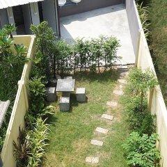 M Hostel Lanta Ланта фото 5