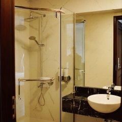 The Confetti Hotel ванная фото 2