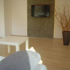 Отель Werset Comfort Польша, Варшава - отзывы, цены и фото номеров - забронировать отель Werset Comfort онлайн удобства в номере