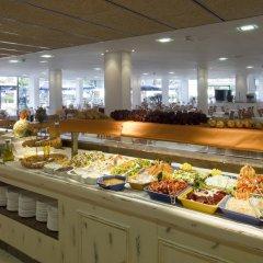 Hotel & Spa Ferrer Janeiro питание