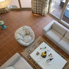 Xanadu Resort Hotel - All Inclusive в номере