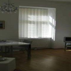 Отель Puzzlehotel Appartement Schönbrunn Австрия, Вена - отзывы, цены и фото номеров - забронировать отель Puzzlehotel Appartement Schönbrunn онлайн в номере фото 2