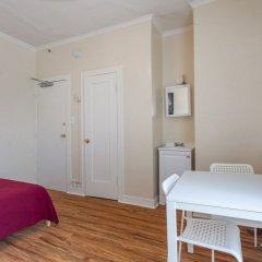 Отель Arthur Emery США, Лос-Анджелес - отзывы, цены и фото номеров - забронировать отель Arthur Emery онлайн комната для гостей фото 2