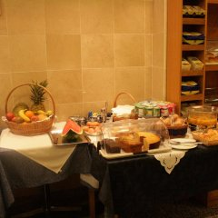 Отель Do Chile Португалия, Лиссабон - отзывы, цены и фото номеров - забронировать отель Do Chile онлайн питание фото 3
