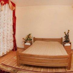 Hotel Ekran спа фото 2