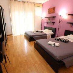 Отель Guest House Pirelli в номере