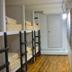 Гостиница Yagoda Hostel в Иркутске 1 отзыв об отеле, цены и фото номеров - забронировать гостиницу Yagoda Hostel онлайн Иркутск спортивное сооружение
