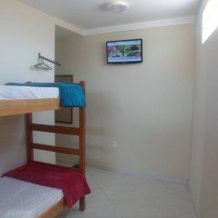 Отель Poupa Hotel Unidade Bairro Бразилия, Таубате - отзывы, цены и фото номеров - забронировать отель Poupa Hotel Unidade Bairro онлайн детские мероприятия