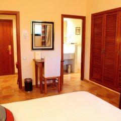 Отель Golf Santa Ponsa комната для гостей фото 5