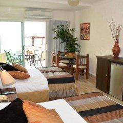 Отель Amigo Rental комната для гостей фото 5