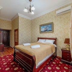 Гостиница Art Suites on Deribasovskaya 10 комната для гостей фото 3