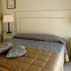Parc Hotel Germano Suites Bardolino Italy Zenhotels