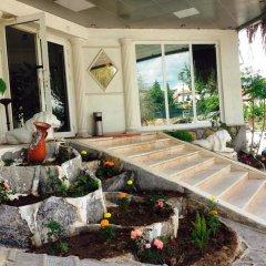Kocak Hotel Турция, Памуккале - отзывы, цены и фото номеров - забронировать отель Kocak Hotel онлайн