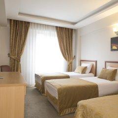 Martinenz Hotel Турция, Стамбул - - забронировать отель Martinenz Hotel, цены и фото номеров комната для гостей фото 3