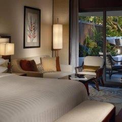 Shangri-La Hotel Singapore фото 5