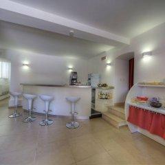 Отель Roma Point Hotel Италия, Рим - отзывы, цены и фото номеров - забронировать отель Roma Point Hotel онлайн спа