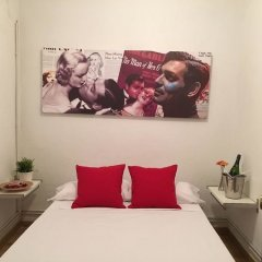 Отель Mambo Tango Барселона фото 3