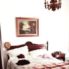 Отель Casa Cipriani Италия, Потенца-Пичена - отзывы, цены и фото номеров - забронировать отель Casa Cipriani онлайн детские мероприятия фото 2