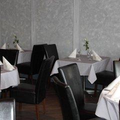 Отель Nurmeshovi Финляндия, Нурмес - отзывы, цены и фото номеров - забронировать отель Nurmeshovi онлайн помещение для мероприятий