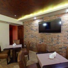 Гостиница Арго Украина, Львов - отзывы, цены и фото номеров - забронировать гостиницу Арго онлайн в номере фото 2