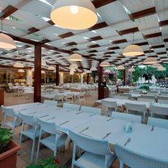 Alara Park Hotel Турция, Аланья - отзывы, цены и фото номеров - забронировать отель Alara Park Hotel онлайн питание фото 2