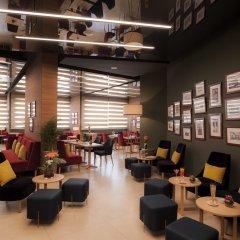 Kenzi Basma Hotel гостиничный бар