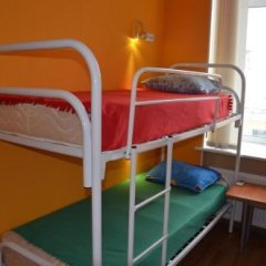 Guest House on Nevsky - Hostel фото 3