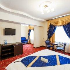 Гостиница Moscow Holiday удобства в номере