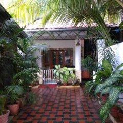 Alba Rooms Palolem in Goa, India from 51$, photos, reviews - zenhotels.com photo 10