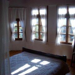 Отель The Well House Болгария, Боженци - отзывы, цены и фото номеров - забронировать отель The Well House онлайн комната для гостей фото 4