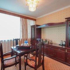Отель Xiamen Huaqiao Hotel Китай, Сямынь - отзывы, цены и фото номеров - забронировать отель Xiamen Huaqiao Hotel онлайн фото 17