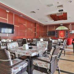 Отель Marhaba Residence ОАЭ, Аджман - отзывы, цены и фото номеров - забронировать отель Marhaba Residence онлайн питание